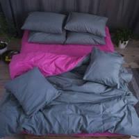 Спальні комплект за відмінною ціною.
