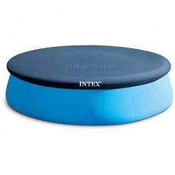 Тент-накидка Intex 28021( 305 см )