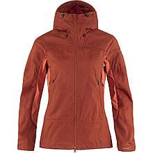 Куртка Fjallraven Abisko Lite Trekking Jacket Women