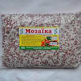 Добриво Мозаїка 1 кг, фото 2