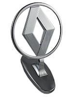 "Прицел ""Renault"""