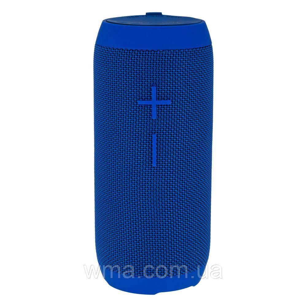 Колонка Hopestar P7 Колір Синій
