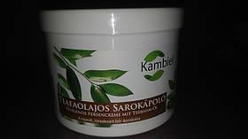 Крем Kambiel на основе чайного дерева