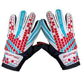 Воротарські рукавички SportVida SV-PA0014 Size 5 SKL41-227246