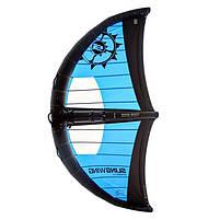 Преміум комплект Slingshot 2021 для катання на САПі з вінгом, фото 6