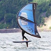 Преміум комплект Slingshot 2021 для катання на САПі з вінгом, фото 9