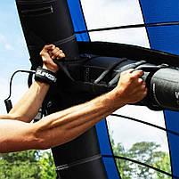 Преміум комплект Slingshot 2021 для катання на САПі з вінгом, фото 10
