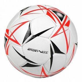 Мяч футзальный SportVida SV-PA0023 Size 4 SKL41-227476