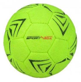 Мяч футзальный SportVida SV-PA0026 Size 5 SKL41-227479