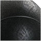 Слембол медичний м'яч для кроссфита SportVida Slam Ball 7 кг SV-HK0198 Black SKL41-227771, фото 2