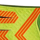 Вратарские перчатки SportVida SV-PA0040 Size 4 SKL41-227777, фото 2