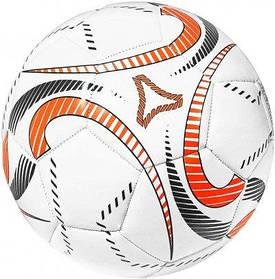 Мяч футбольный SportVida SV-WX0015 Size 5 SKL41-227835