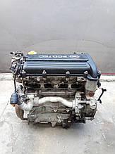 Двигатель Opel Vectra C (Опель Вектра С )  2.2 б. 90537806 , 90537846 , 55561003 , 24450057 , 168 020 10