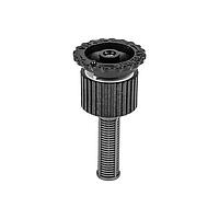 Форсунка регулируемая 0-360°, расход 8,7 л/ч  -, упаковка 5шт, DSZW-1915L