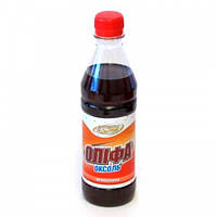 """Олифа """"Оксоль"""", 0,9 л (0,69 кг)"""