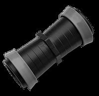 Перфоратор акумуляторний Vitals Master ARa 1018-2P SmartLine