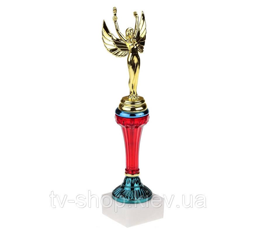 Кубок Ника -богиня победы,28 см