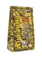 Литовит (базовый), порошок, 150 г