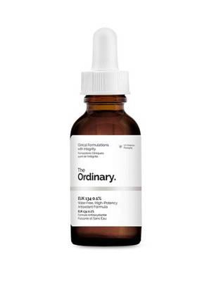 The Ordinary EUK 134 0.1% Антиоксидантная сыворотка (30 ml), фото 2