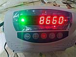 Ваги автомобільні РС-30Ц13 модернізація, фото 5