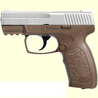 В продаже! Пневматический пистолет Umarex UX XCP