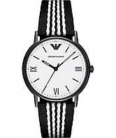 Мужские часы Emporio Armani AR80004