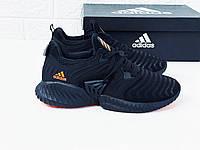 Кроссовки мужские летние Adidas Edge Xt кросовки адидас эдж хт красовк