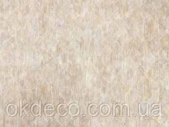 Обои виниловые на флизелиновой основе ArtGrand Assorti 947AS42