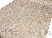 Обои виниловые на флизелиновой основе ArtGrand Assorti 947AS42, фото 2