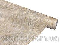Обои виниловые на флизелиновой основе ArtGrand Assorti 947AS42, фото 5