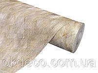 Обои виниловые на флизелиновой основе ArtGrand Assorti 947AS42, фото 6