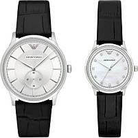 Мужские часы Emporio Armani AR9111