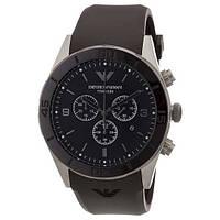 Мужские часы Emporio Armani AR9501