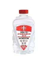 Антисептик MDA72+ 1 л запаска
