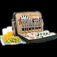 Сумка для пикника НВ4-425