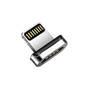 Магнитный коннектор Lightning Elough Estar для IPhone