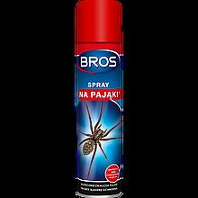 Спрей від павуків 250 мл, Bros