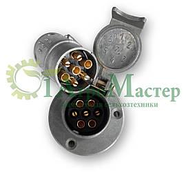 Вилка ПС-300, Розетка ПС-300 разъем электрический