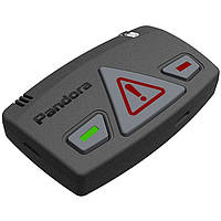 GSM-сигналізація Pandora DX 5200