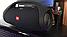 Колонка JBL Boombox BIG Портативна з Ручкою Bluetooth Джбл Бумбокс Біг Блютуз чарч 2,3 Xtreme BIG +ПОДАРУНОК!, фото 9