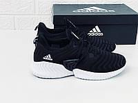 Кроссовки мужские летние Adidas Edge Xt кросовки адидас эдж хт красовки
