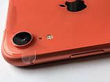 Смартфон Apple iPhone XR 64Gb Black, фото 5