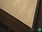 МДФ шпонована плита 19 мм А/В 2,80х2,07 м – Сосна Європейська тангентал, фото 3