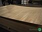 МДФ шпонована плита 19 мм А/В 2,80х2,07 м – Сосна Європейська тангентал, фото 2