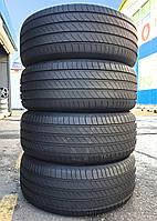 Шины 215/50/17 Michelin Primacy 4