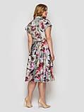 Платье Альмира лето, фото 2
