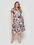 Платье Альмира лето, фото 3
