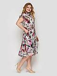 Платье Альмира лето, фото 5