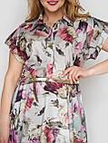 Платье Альмира лето, фото 4
