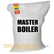 Средство для промывки теплообменников и удаления накипи Master Boiler 10 кг (порошок)